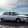 «AvtoVAZ» Lada Priora va Kalina ishlab chiqarishni to'xtatadi
