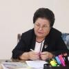Сайёра Рашидова отаси ва Ислом Каримов ҳақида (видео)
