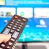 O'zbekistonda yangi telekanal tashkil etish taklif qilinmoqda