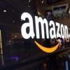 Amazon AQShdan 1,5 milliard dollarlik ishni yutib oldi