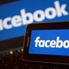 Facebook ёлғон янгиликларга қарши кураш стратегияси билан таништирди