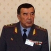 Зокир Алматов ҳукумат ишига қайтарилди