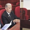 Депутатлар Президентга таклиф билан чиқишди