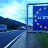 Австрияда қайтадан қатъий карантин жорий этилади
