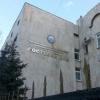 Foto: Moskvadagi Islom Karimov nomli xiyobon