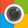 Microsoft Selfie ilovavining Android versiyasi yaratildi