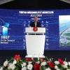 Turkiyaning koronavirusga qarshi vaksinasi odamlarda sinaladi