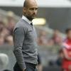 Гвардиола: «Атлетико»га қарши «Бавария» энг яхши ўйинини кўрсатиши керак