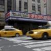 Нью-Йоркда инглиз тилини билмайдиганлар ҳам таксичилик қилиши мумкин бўлди