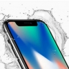 Apple кутилмаган қарор қабул қилди: дунё iPhone X'сиз қоладиган бўлди