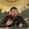 Keksa chechen Qirg'izistondan vataniga qaytmoqda