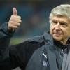 «Челси» – «Арсенал». Арсен Венгер жамоаси ғалаба қозона оладими?