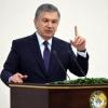 Mirziyoyev sarhisobni boshladi: AKT vaziri nega lavozimdan ozod qilindi?