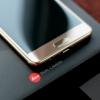 Huawei yon ekranli Mate 9 Pro modelini namoyish qildi