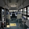Тошкентдаги жамоат транспортига хусусий сектордан 11 та автобус жалб қилинди