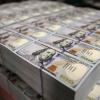 O'zbekistonga 2017 yilda 4,5 mlrd dollarlik xorijiy sarmoya kiritiladi