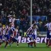 «Атлетико» пенальтилар сериясида ғалаба қозониб, чорак финалга йўл олди