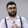 Turkiyada qamoqqa olingan Abdukarim Mirzayevning deportatsiya qilinmasligi ma'lum bo'ldi