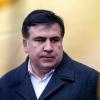 Порошенко Саакашвилига бош вазир лавозимини таклиф қилган