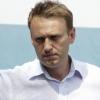 Rossiya bosh vazirining sobiq kuyovi Navalniyni sudga berdi