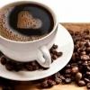 Kofe parhezi ozishga yordam bermaydi