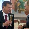 Vladimir Putin: Birlashgan o'zar, birlashmagan to'zar