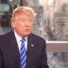 Трамп Россияга қарши санкциялар қандай вазиятда бекор қилинишини билдирди