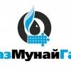 Қозоғистон куздан бошлаб Ўзбекистонга бензин экспорт қилишни режалаштираяпти