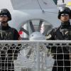 AQSh Xitoyning Amerikani mag'lub etish rejasini fosh qildi