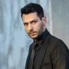 Antalyada rossiyalik sayyohlar turk aktyori Murat Yildirimni qo'rqitib yubordi