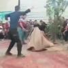 Аҳмоқнинг катта кичиги бўлмайди (видео)