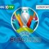"""Ўзбекистондаги 2 телеканал """"ЕВРО-2020"""" мусобақасининг эксклюзив трансляция ҳуқуқини қўлга киритди"""