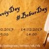 Tvitterda #NavoiyDay heshtegi dunyo trendiga olib chiqildi