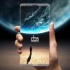 Samsung Galaxy Note 8 қиммат бўлади, бироқ ...