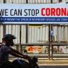 JSST: dunyoda koronavirus pandemiyasi tugashi haqida taxmin qilishga hali erta