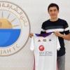 Otabek Shukurov BAA klubi bilan shartnomasini uzaytirdi (foto)