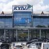 Kiyev aeroportida chegarachiga pora berishga uringan o'zbekistonlik qo'lga olindi