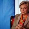 Ҳиллари Клинтон билан боғлиқ вазиятни мустақил текширган республикачи ўз жонига қасд қилди