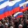 Rossiya aholisining 52 foizi amaldorlarni yolg'onchi deb hisobladi