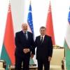 "Лукашенко: ""Ўзбеклардай савдо қилишни билганимизда, ҳозиргидан икки марта бойроқ бўлардик"""