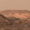Марс пейзажлари янги 4К сифатли видео орқали намойиш этилди (видео)