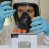 Россиянинг коронавирусга қарши биринчи вакцинасининг экспорт нархи маълум қилинди