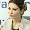 Lola Karimova Abdulla Oripov yaqinlariga ta'ziya izhor etdi
