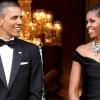 Barak Obama xotiralarini 60 million AQSh dollariga sotmoqchi