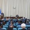 Shavkat Mirziyoyev: Tibbiyot tizimida katta o'zgarishlar kutilyapti
