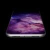 Apple ходими iPhone 8'нинг инқилобий техно-жиҳатини айтди