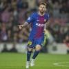 Сенсация: Мадрид нашри Мессини йилнинг энг яхши футболчиси деб эълон қилди