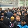 Ўзбекистонликлар Россия ва АҚШдан ташқари яна қаерларни «забт этишган»?