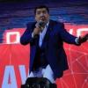 Otabek Mirzaxolov konsertdagi hazili uchun masjid imomidan tanbeh eshitgani haqida gapirdi (video)