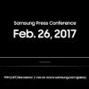 Samsung yangi planshetini qachon ko'rsatishi ma'lum bo'ldi